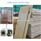 ポリウレタンパネルおよび凝縮の単位とインストールされるPUの冷蔵室