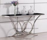 Nuevo conjunto contemporáneo moderno de los muebles del comedor