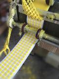 신제품 최신 판매에 의하여 주문을 받아서 만들어지는 모양 점 접착성 훅 및 루프