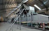 Автоматический MDF делая машинное оборудование/производственную линию