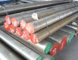 1.2311 aço plástico do molde da alta qualidade