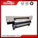 Oric Tx1802-G 1,8m Gran Formato de Impresora de Inyección de Tinta con Doble Cabezales de Impresión de Gen5