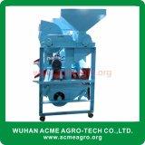 Máquina pequena profissional do Sheller do amendoim da alta qualidade para a venda