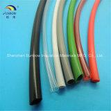 Шланг PVC прозрачный мягкий