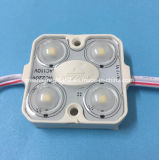 Fabbricazione dell'indicatore luminoso del modulo di alta qualità LED fatta in Cina