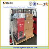 ホイール・アラインメント機械、販売Ds6のための車輪のAlignmnet機械の価格