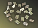 Подгонянное электронное оборудование металла MIM используемое для частей запасных частей компьтер-книжки