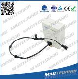 自動ABSセンサー95671-1c010、ヒュンダイGetz 02-09のための956711c010