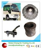 Pièces de nécessaire d'embrayage de bus de Chana/embrayage