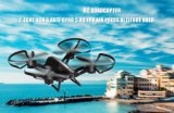 697905f-RC Quadcopter de emballage