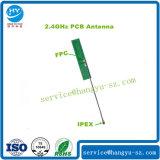 2.4GHz de interne Antenne van PCB aan Systeem WLAN/WiFi
