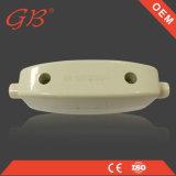 Interruptor Inline do cabo para a lâmpada de mesa