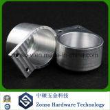 専門の品質の高精度CNC機械部品