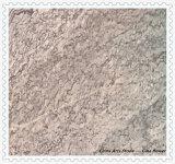 Lastra e mattonelle del marmo del fiore della Cina Cina