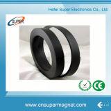 最も熱い販売等方性柔らかい3D PVCゴム製磁石