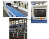 공장 공급은 최대 유용한 수직 목제 절단 기계 Tc 898를 보았다