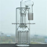 18mm Joint for Glass Water pipe Oil Rigs Acessórios de vidro