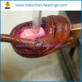 Hochfrequenzinduktions-Schweißgerät für das Karbid-Schaufel-Hartlöten