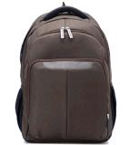 """Sac de sac à dos de sac à dos d'ordinateur portatif de sacoche pour ordinateur portable pour 15.6 """""""