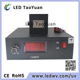 Sistema UV della lampada 385nm 100W del LED