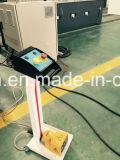 Il CNC preme il freno (WE67K-250/3200)