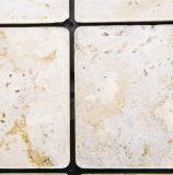 Azulejos de suelo calientes de la piedra del patio de la venta DIY