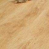 خشبيّة نسيج سطح نضيدة أرضية [بويلدينغ متريل] مع [أك3] مسيكة