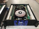 1650Wプロ段階の可聴周波ディスコの高品質の高い発電のアンプ(CA50)