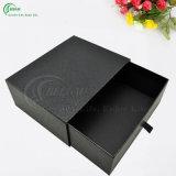 Fabricante de empaquetado del rectángulo de papel de la alta calidad (KG-PX037)