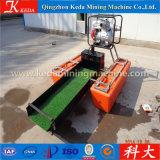 De Chinese Kleine Gouden Baggermachine van de Fabrikant voor Verkoop