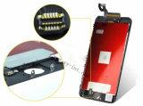 Tela de toque LCD da qualidade de Hight para o indicador do iPhone 6s LCD