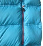 冬の方法メンズジャケットのスポーツのパッディングのジャケット