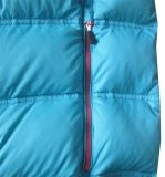 Куртки прокладки спорта куртки Mens способа на зима