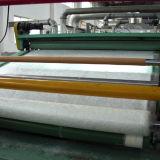 Tappetino di fibra di vetro di rinforzo in vetro e vetroresina da un fusto tinto