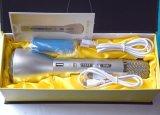 Microphone sans fil de mini du joueur K088 haut-parleur de Bluetooth pour le karaoke