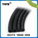 Alta calidad 5/16 de pulgada de manguera de combustible para automóviles con TS 16949