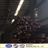 Сталь инструмента 1.3343 высокоскоростной стали, Skh51, M2