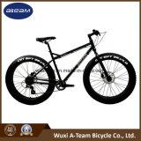 """[24-سبيد] مع [شيمنو] [دريلّيور] 26 """" [كر-مولي] شاطئ طرّاد ثلج درّاجة/سمين إطار العجلة درّاجة ([فت1])"""