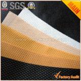 Materia textil biodegradable 100% del Nonwoven de Spunbond del polipropileno