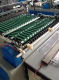 Высокоскоростной автоматический мешок тенниски делая машину