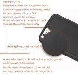 Zelf Kleverig Geval, Anti-Gravity Hands-Free Schokbestendige Geval Selfie van de Technologie voor iPhone 7/6/6s van de Appel 4.7 Duim