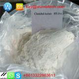 fabricante de Steranabol Macrobin da injeção do acetato de 4-Chlorotestosterone Turinabol Clostebol