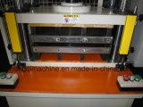 판매를 위한 열압축기 조형기