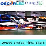 P5屋外の高リゾリューションの高品質LEDの印