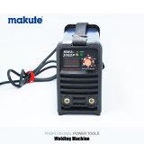 Goede Kwaliteit met de Machine van de Lasser Ce/GS (mma-300DP)