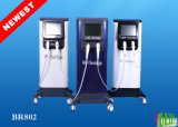 RF Thermagic, RF Fractional Skin Rejuvenation Beauty Machine