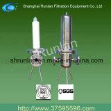 Heißes verkaufenwasserbehandlung-Gerät mit Qualität