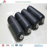 Nuevo tapón de goma manufacturado del tubo como nueva tecnología que produce