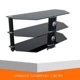 """Vector de cristal para LCD TV para 23 """" - 80 """""""