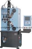 8개의 축선 CNC Machine&Spring 코일어를 감기는 고속 압축 봄
